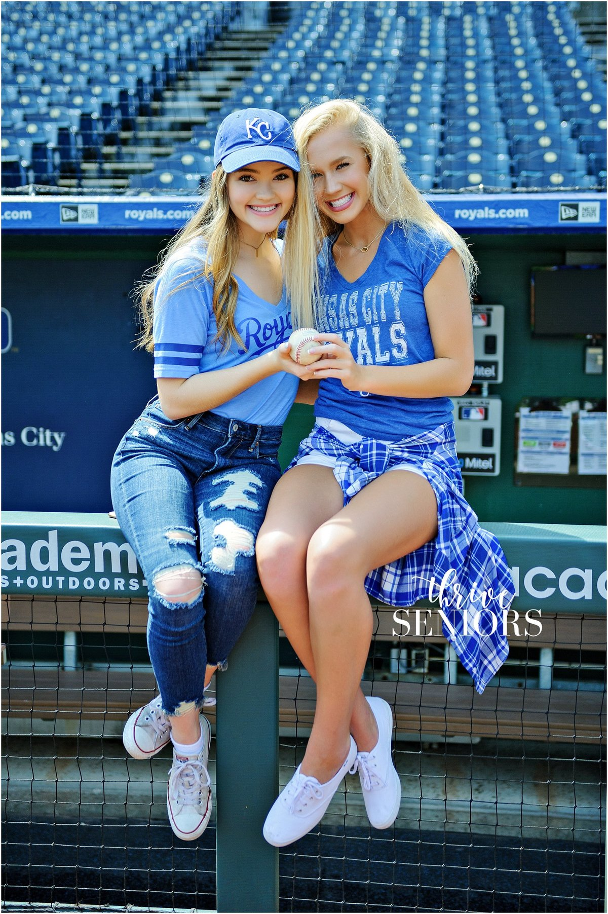DSC_4658_kansas city senior portrait photographer royals kauffman stadium
