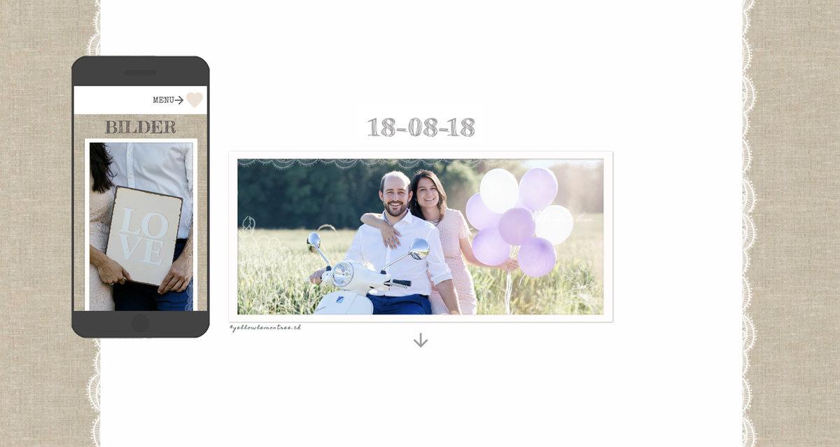 gratis kostenlose hochzeitswebseite hochzeitswebsite homepage hochzeit hochzeitswebsite hochzeitshomepage hochzeitsseite website wunschliste - Hochzeitshomepage Beispiele