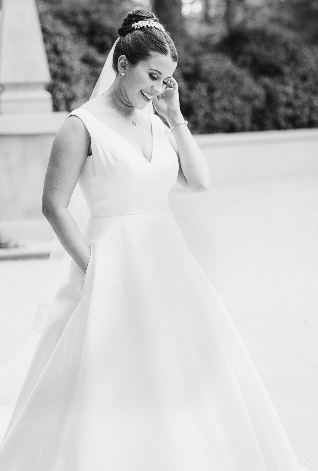 Swan House Atlanta Wedding Photography42