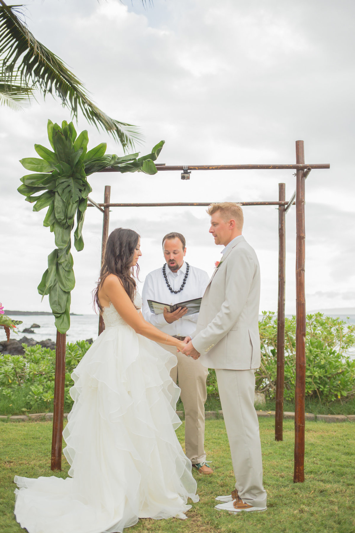 Maui Wedding Photography Gallery-91