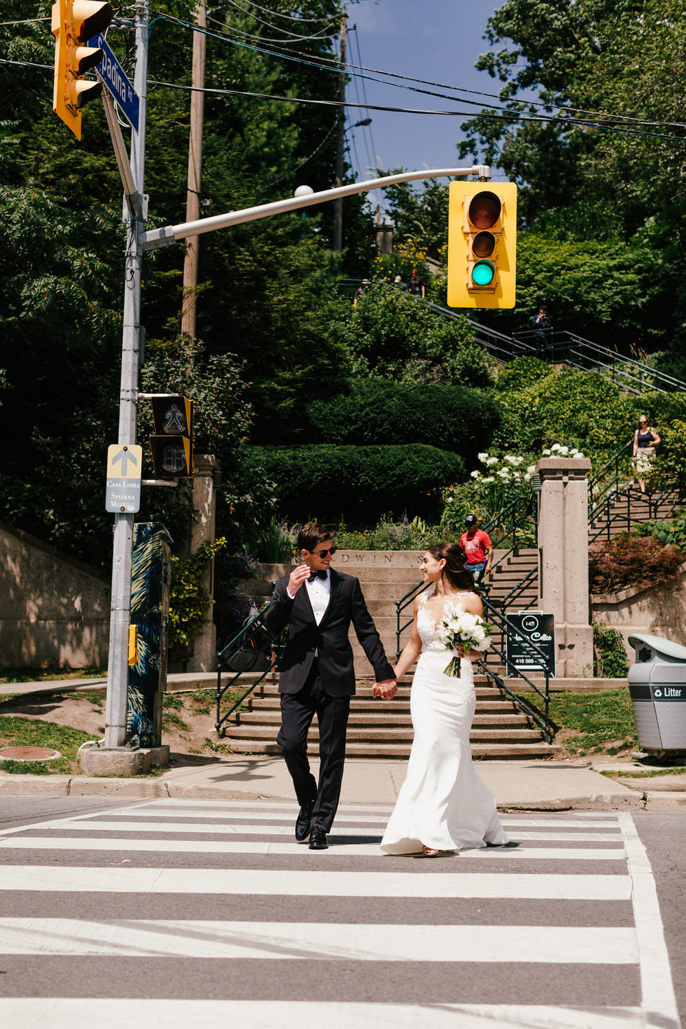 toronto-reference-library-wedding-karen-jacobs-consulting-christine-lim-photography-038