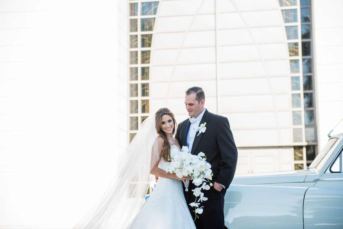 Vanessa & Chris  - Aragon Photography-136