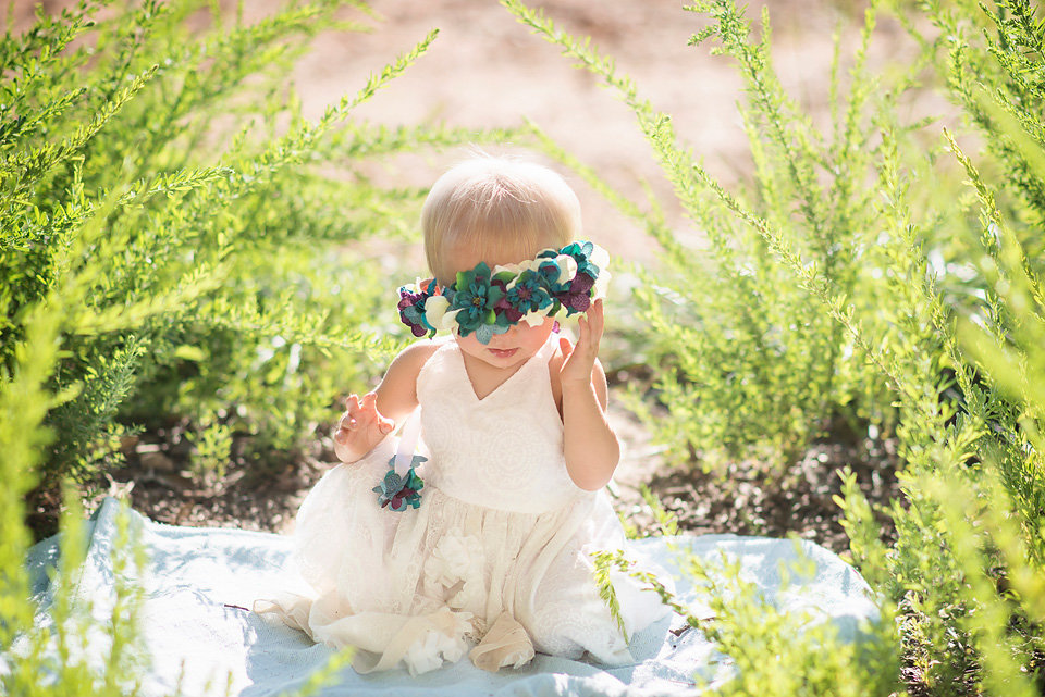 beach_photographer_child_portrait_morganton_point_flower_crown