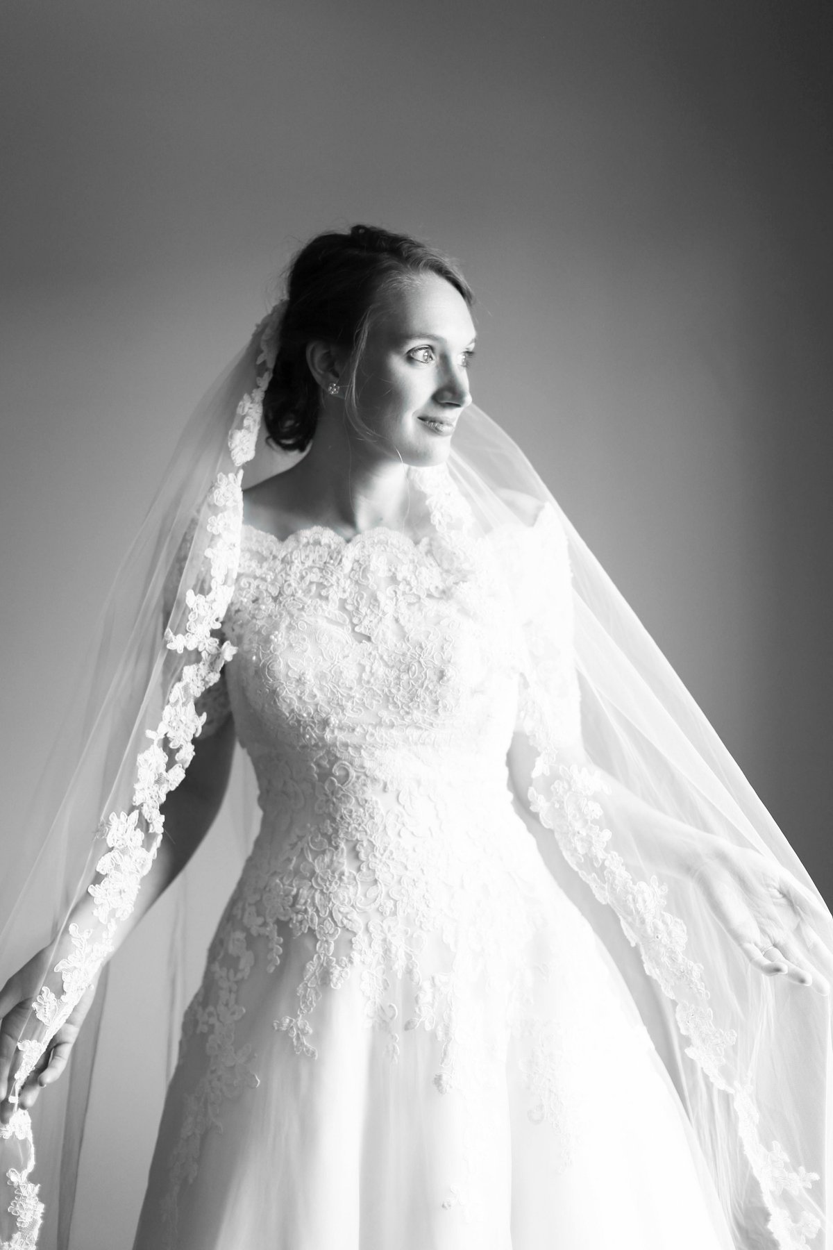 Mark May Wedding-Bridal Portraits-0044
