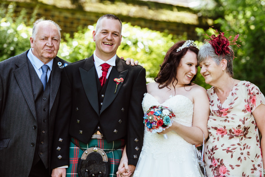 039-Birmingham-Wedding-Photographer