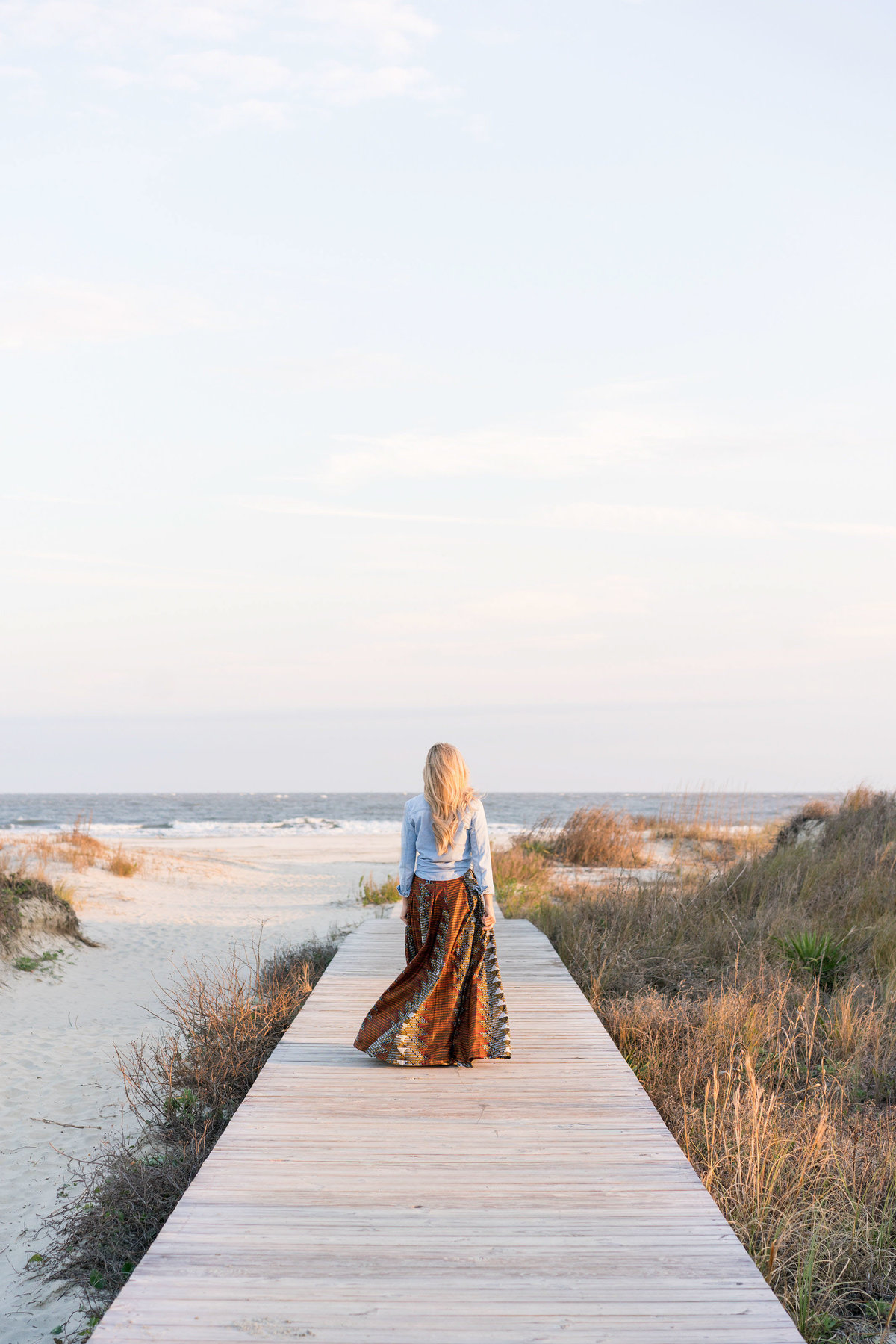 Abby-Murphy-Photo-Portraits-Branding-Lowcountry-Lifestyling-2