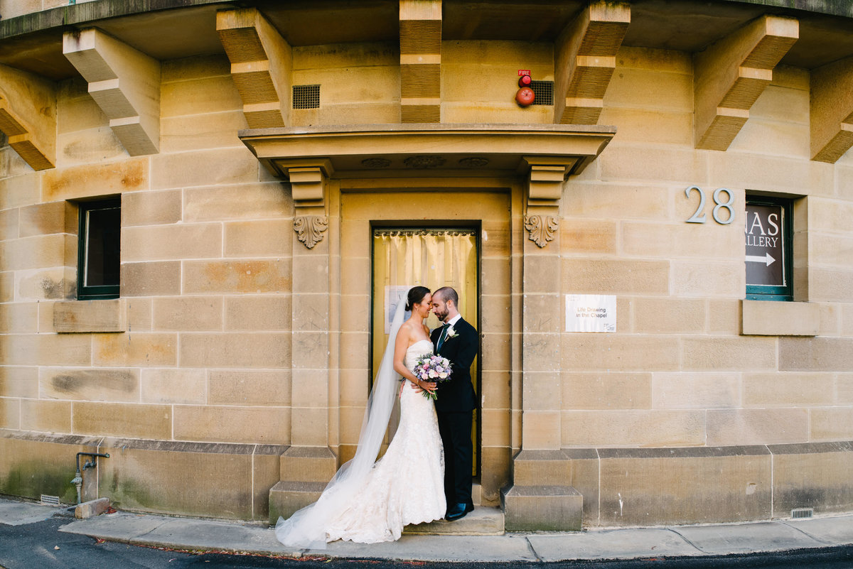 Bel-mat-nsw-state-library-cellblock-theatre-wedding-56