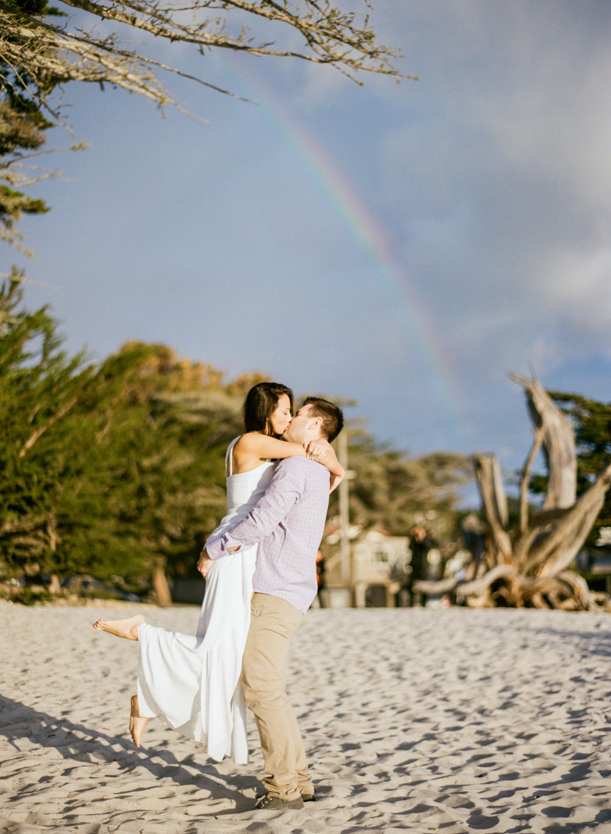 carmel_engagement_003