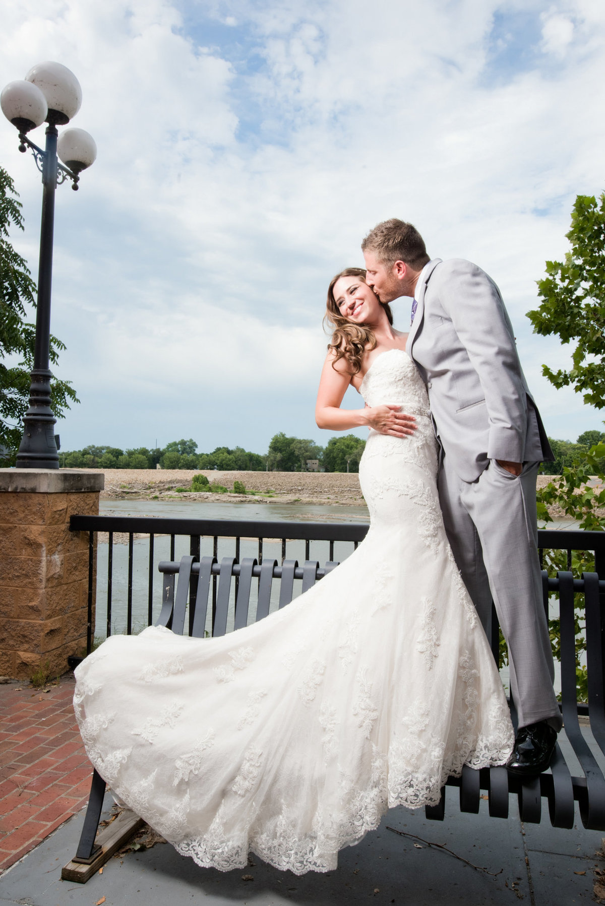 professional wedding photographers-0014