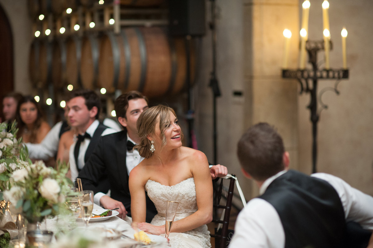 Jacuzzi Winery Wedding-8673