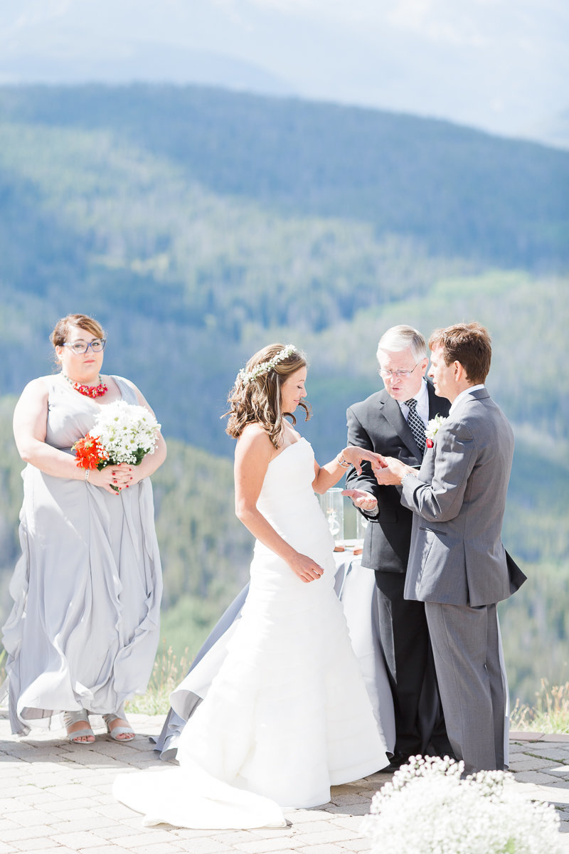 vail-wedding-deck-wedding-54