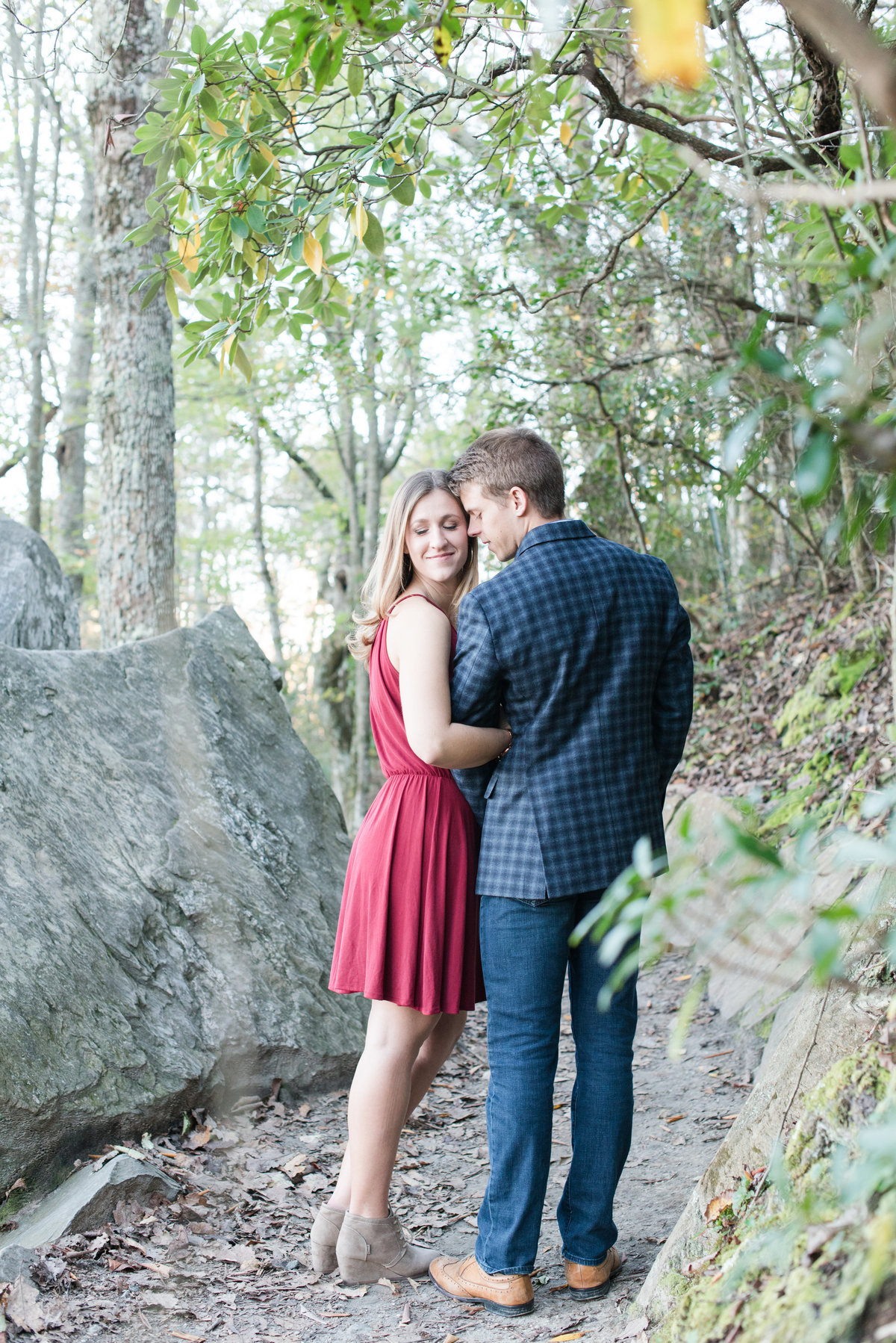 Pilot_Mountain_NC_Engagement_Session0029