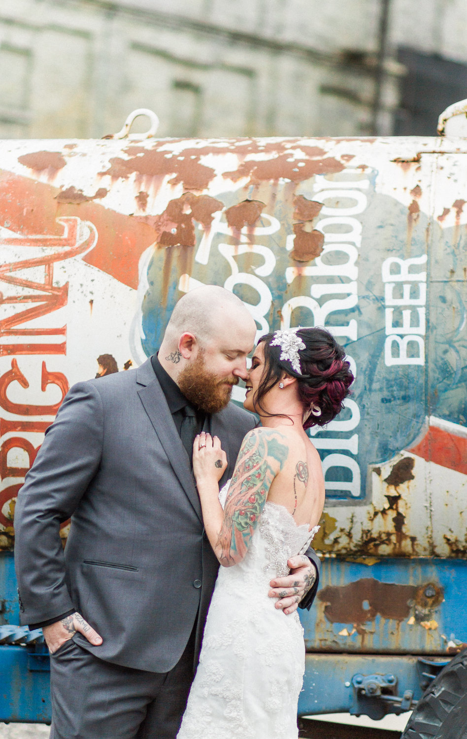 austin_milwaukee_wedding_photographer_fine_art_bride-100