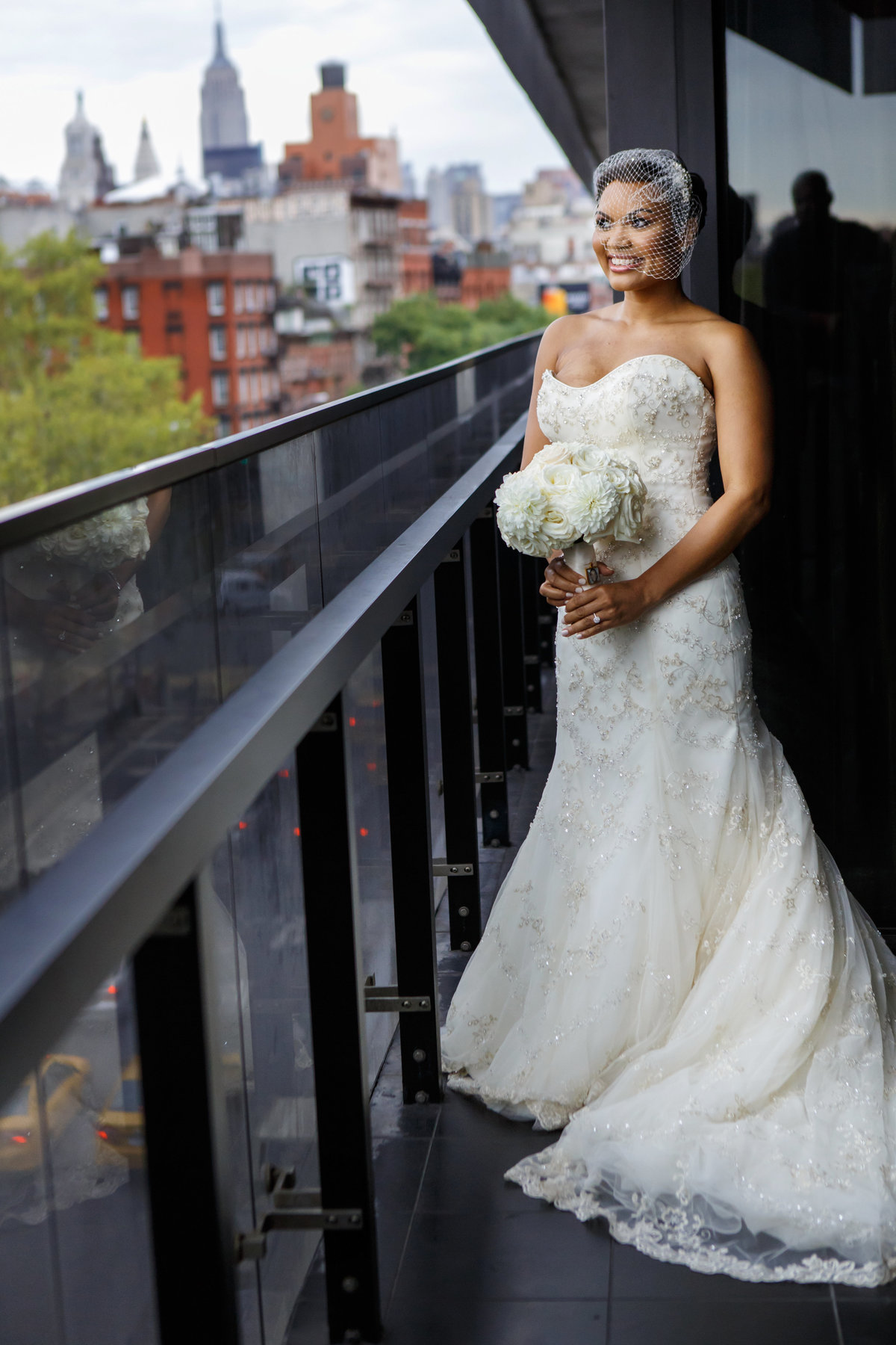 AmyAnaiz_W_Loft_Wedding_Williamsburg_New_York004