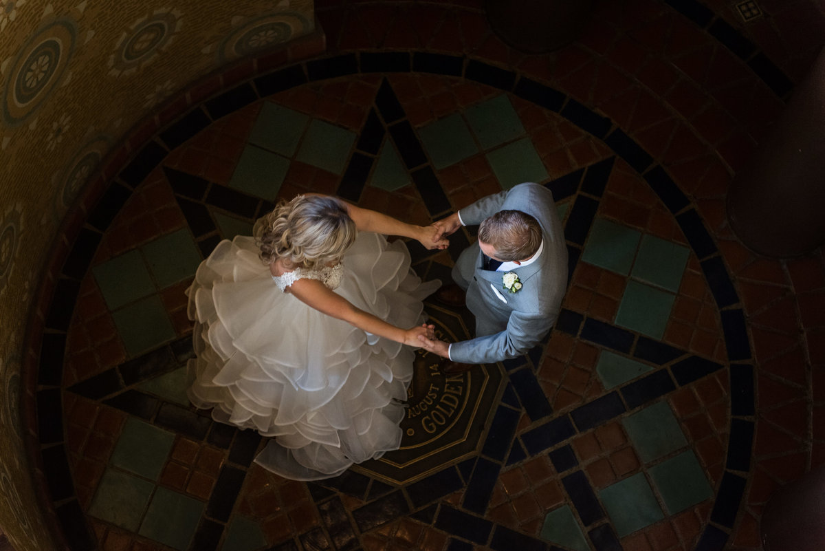 santa-barbara-courthouse-wedding-photos-34