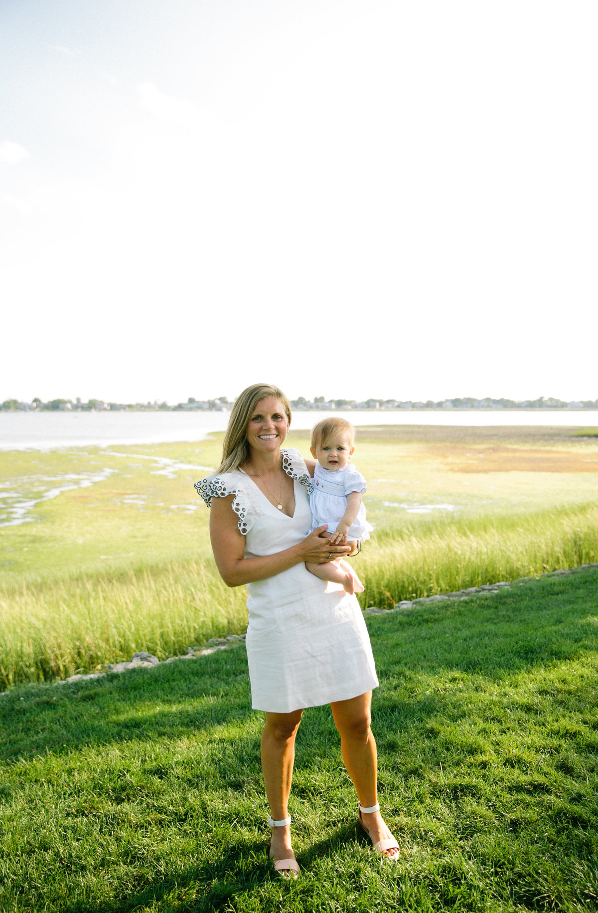 Abrams Family Session-LindsayMaddenPhotography-12