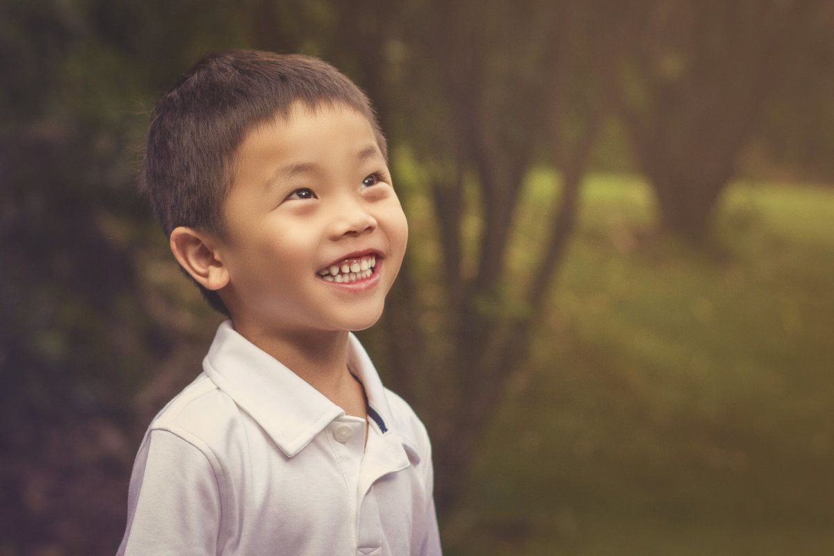 adorable asian boy dreamy images by jacob grant photography maui hawaii images