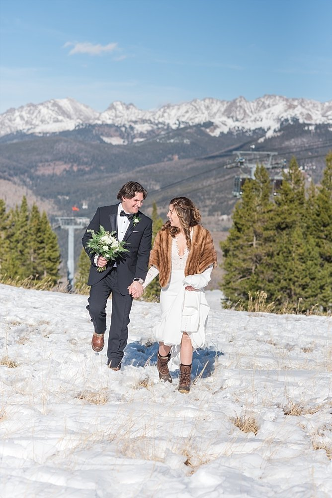 Vail Colorado Wedding Photographer (34)