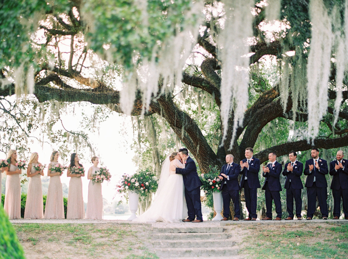 1810-middleton-plantation-charleston-october-wedding-film-352