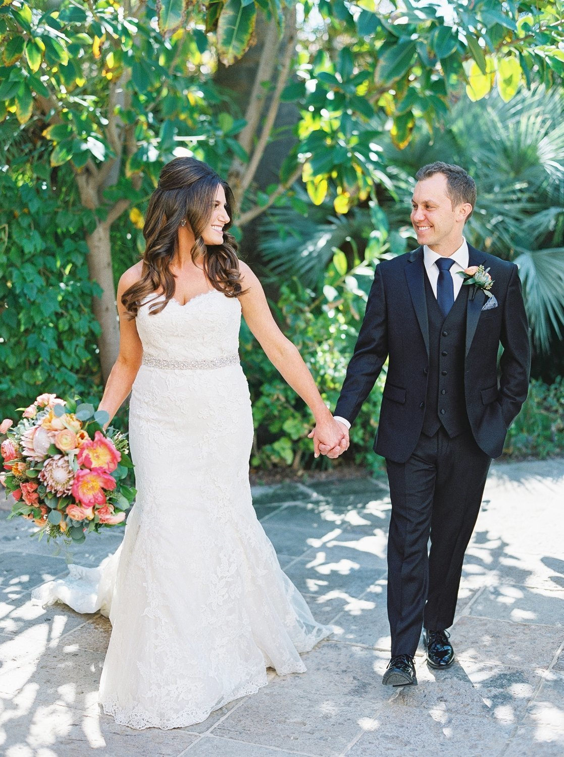 royal-palms-wedding-photographer-arizona-rachael-koscica-photography_0061