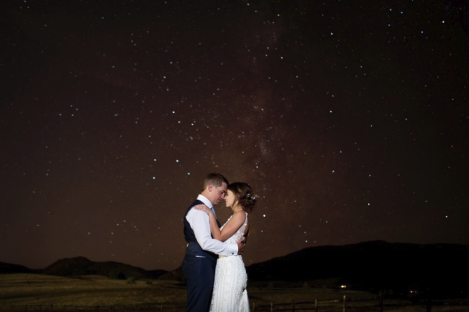 0200_Spruce_Mountain_Ranch_Wedding