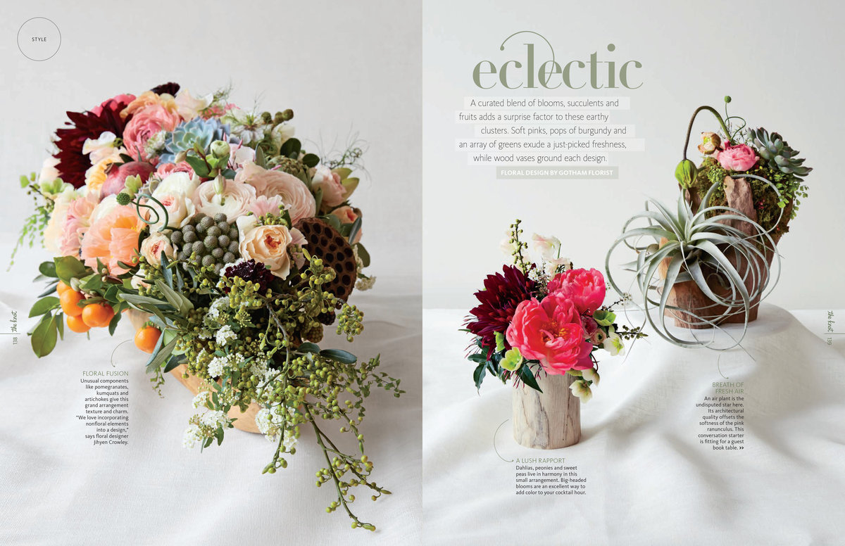 Sarah Kay Love Featured Work Flower Editorials 3