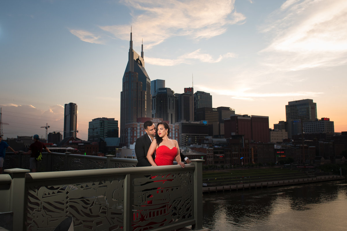 Highgravityphotography_Nashville_engagement-89