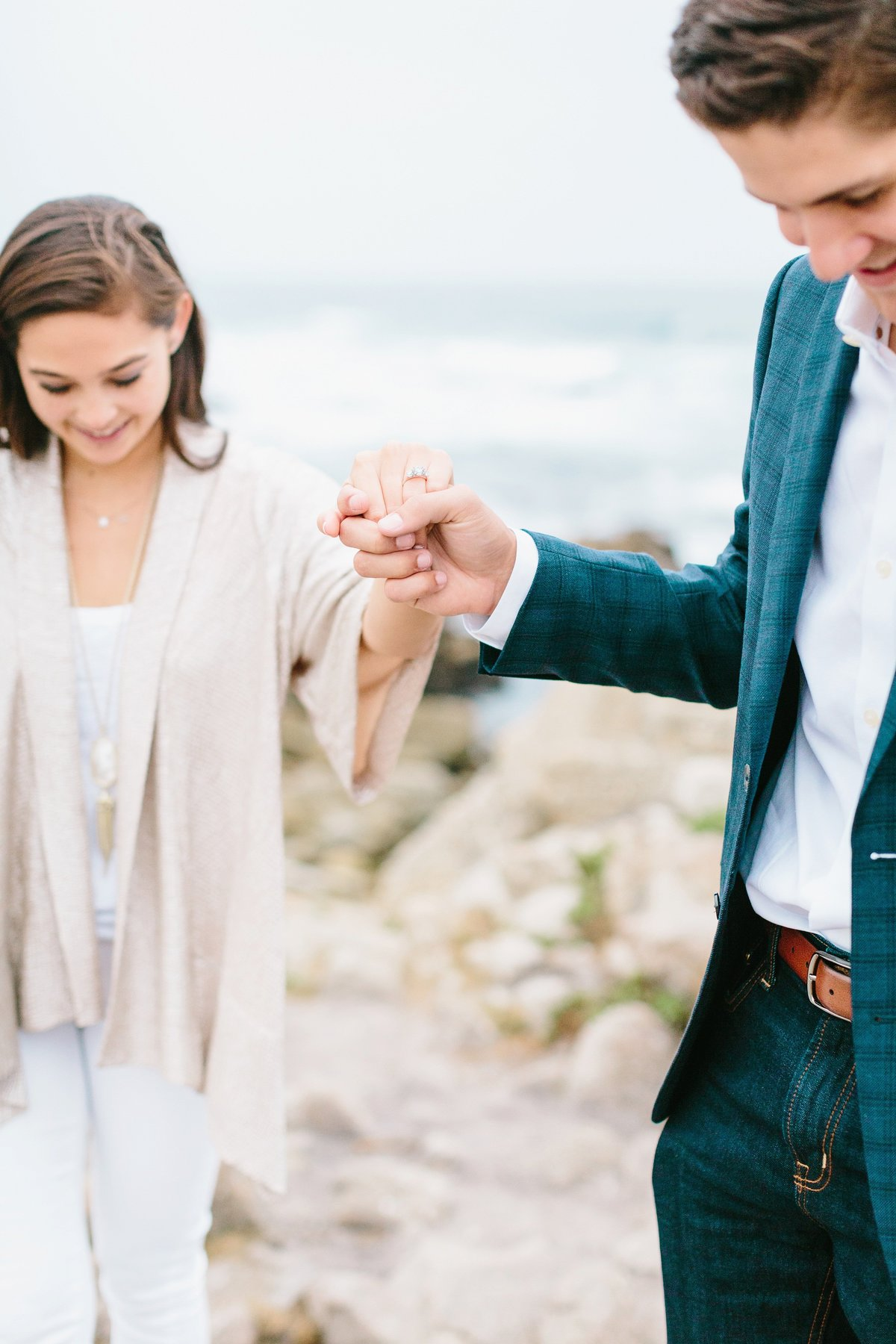 Best California Engagement Photographer_Jodee Debes Photography_157