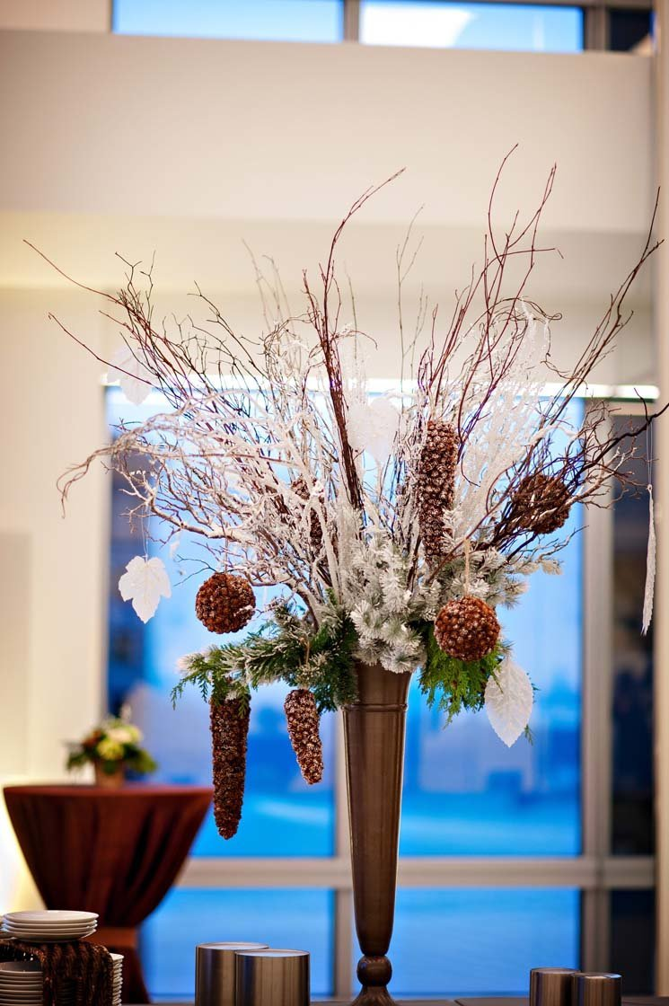 5flora_nova_design_holiday_decor_party