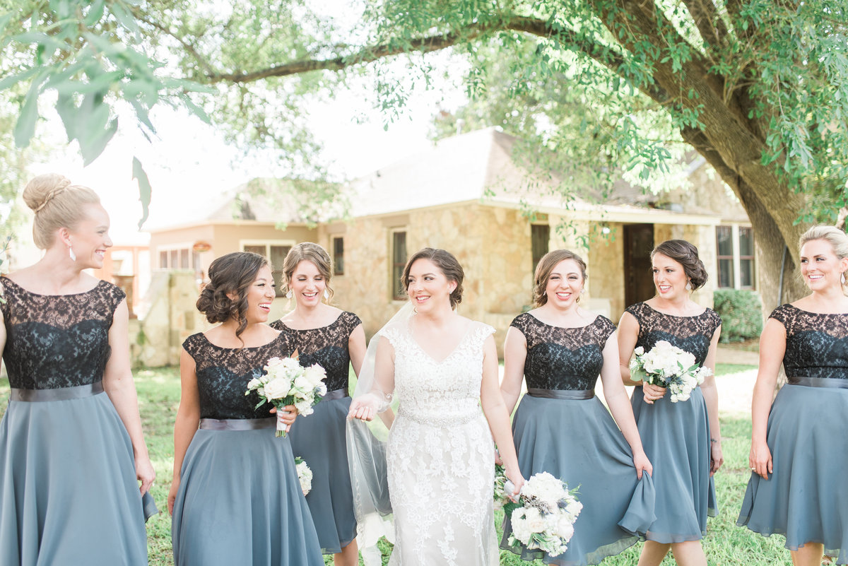 Spinellis-Bridesmaids-Wedding-Photographer-Erica-Sofet-Photography-3607