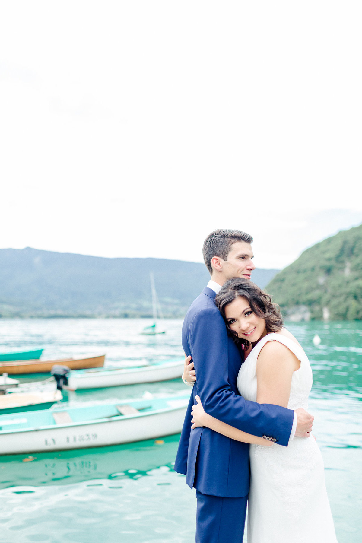 photographe-mariage-talloires-france-lisa-renault-photographie-wedding-destination-photographer-50