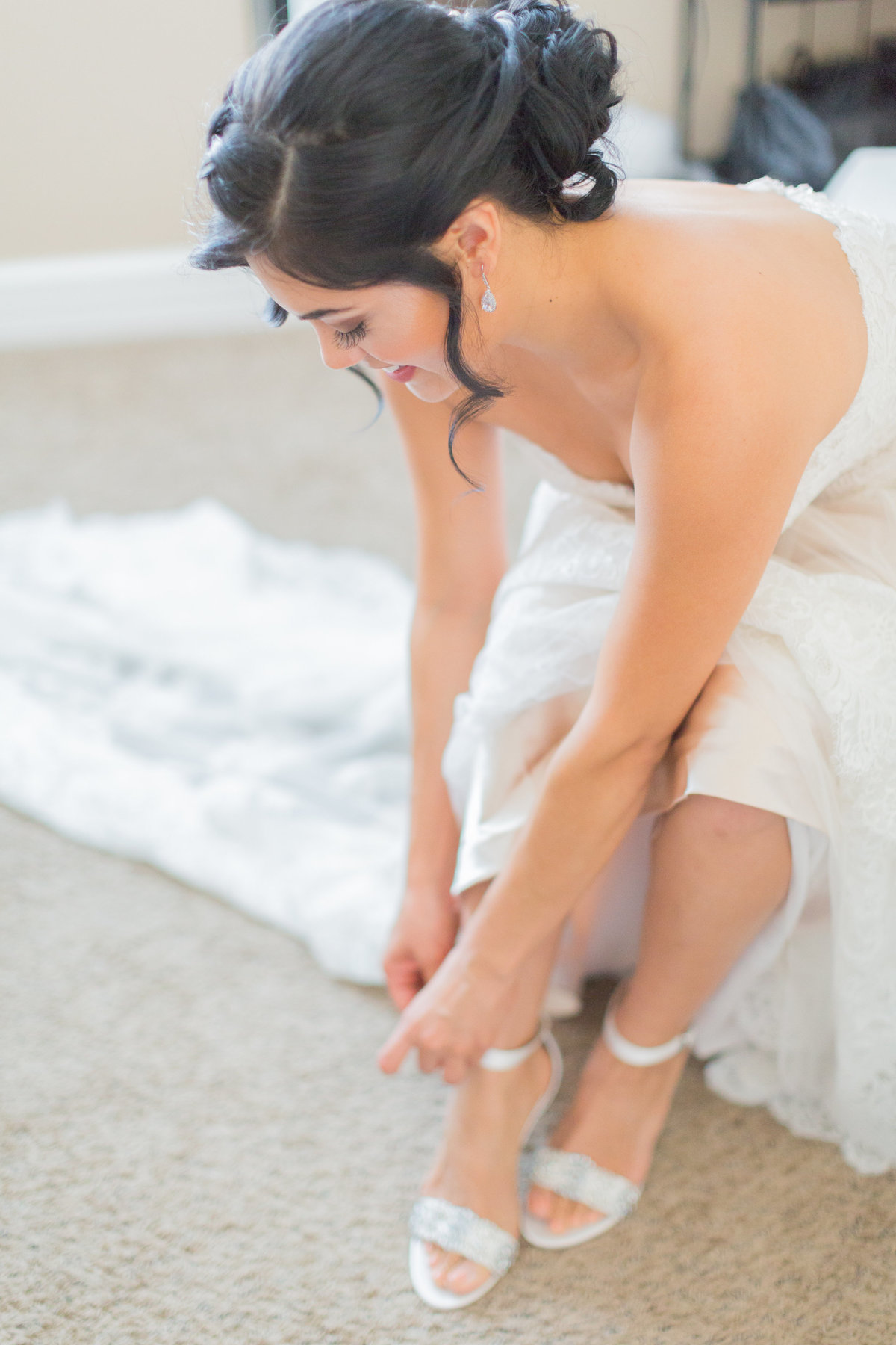 Erica Mendenhall Photography_Indian Wells Wedding_MP_0159web