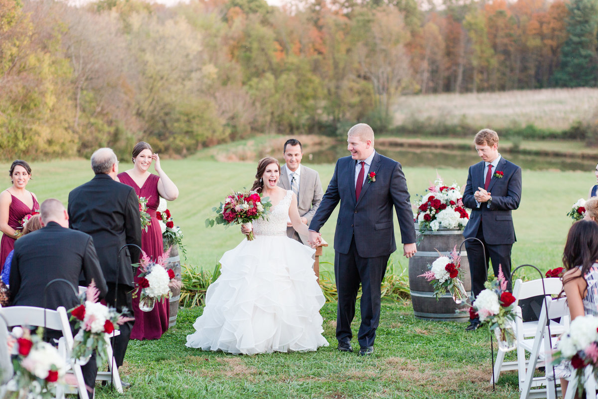 barns-hamilton-station-vineyard-wanka-wedding-ceremony-bethanne-arthur-photography-photos-75
