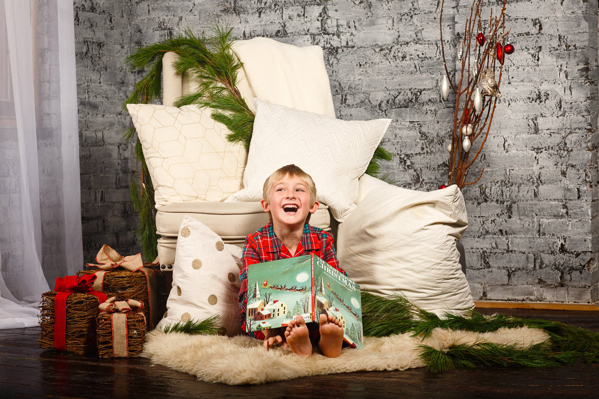 20161120_HolidayMiniSessions_Pettegrew_0042