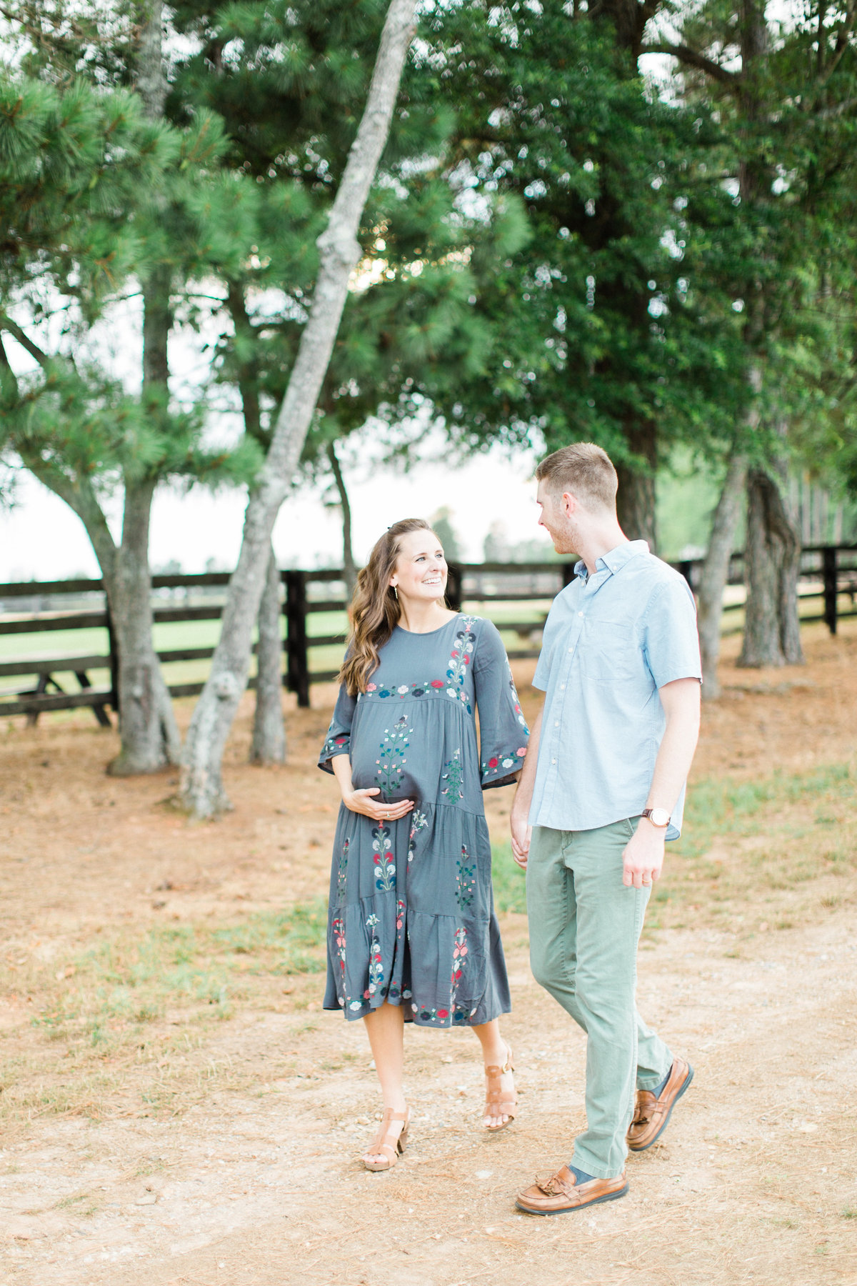 Vaughns_MaternitySession-8850