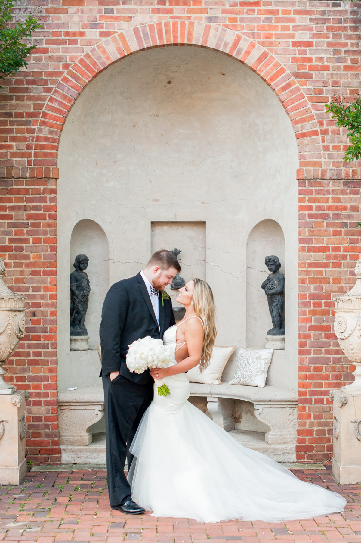 Virginia Wedding Photographer Michelle Renee Photography-1274