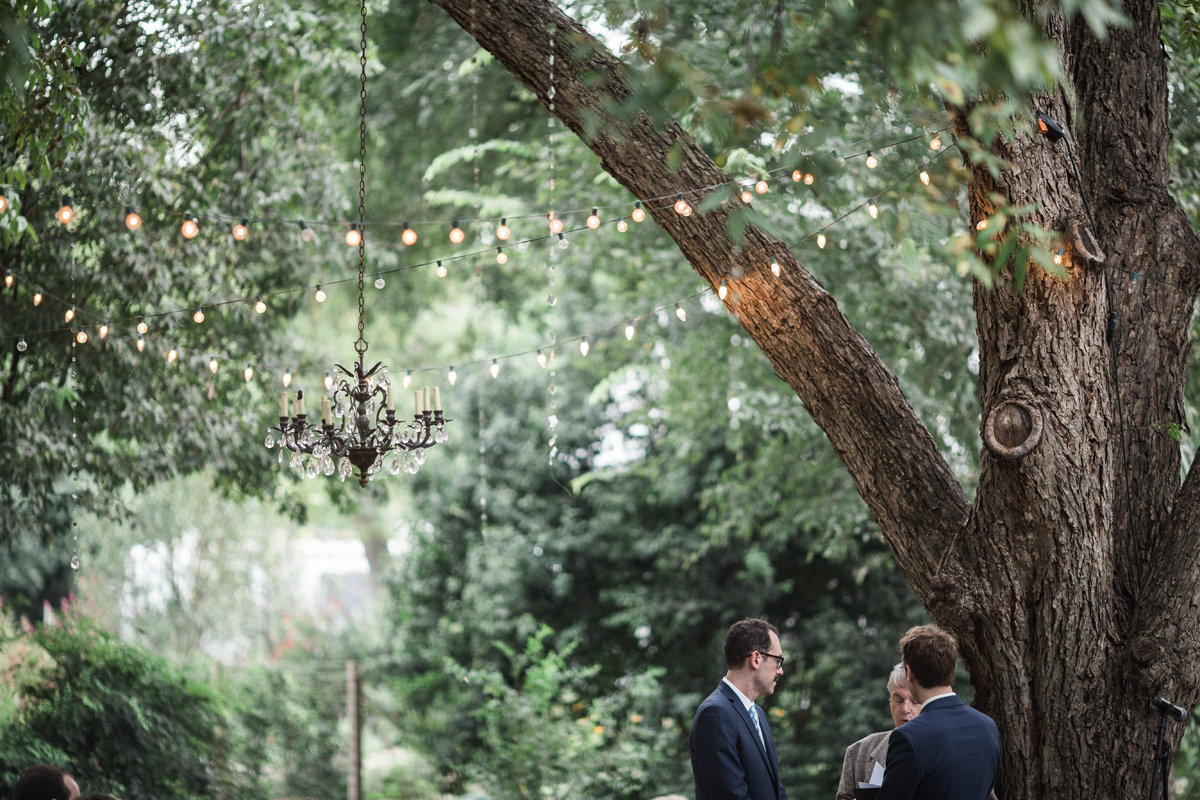 springdale_farm_wedding_austin_photographer (22)