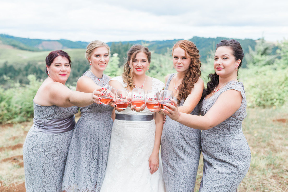 JWrigleyVinyard_Wedding_GeorgiaRuthPhotography-19