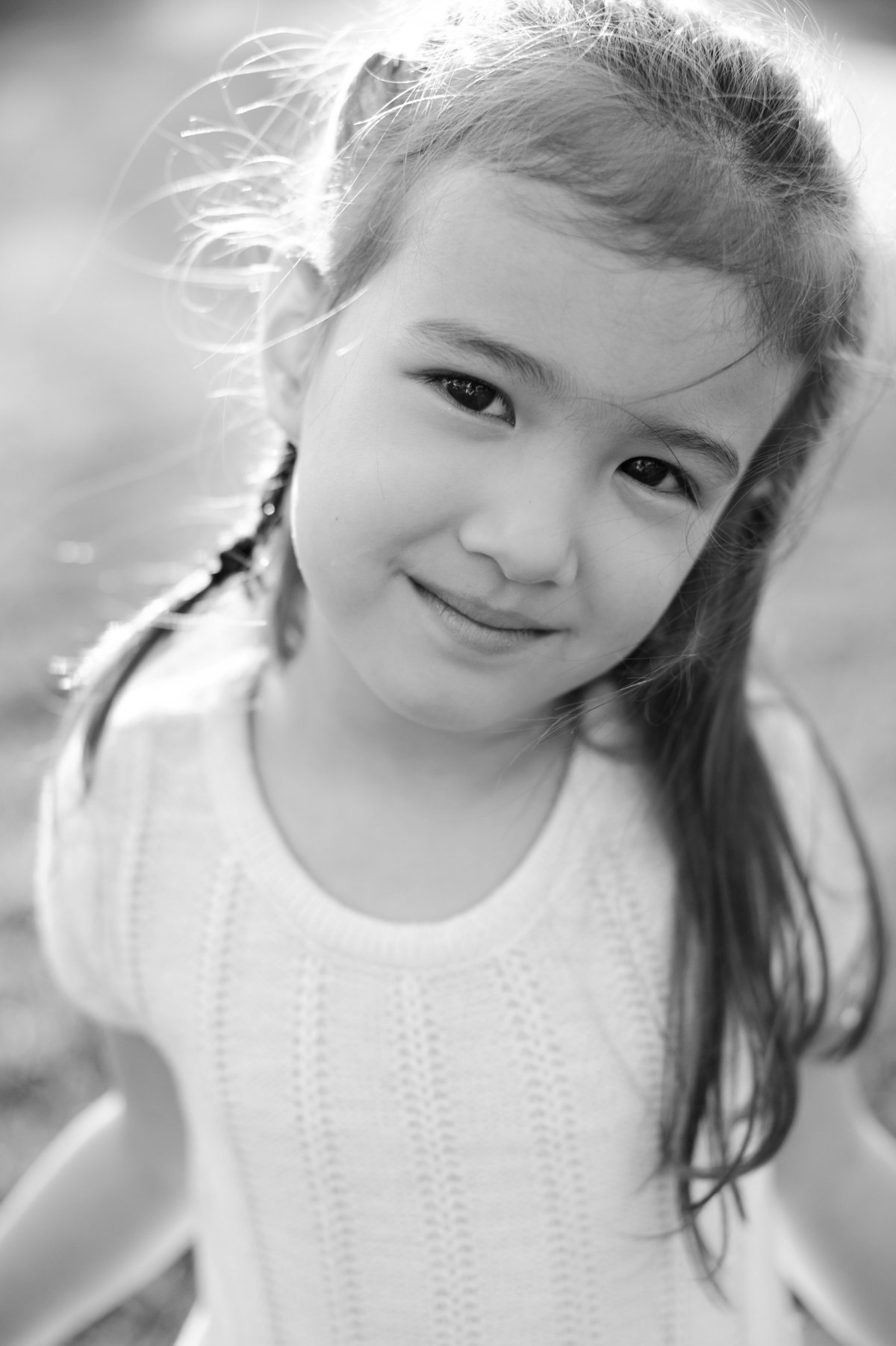 Korneychuk Family Holiday Portraits-Favorites-0004