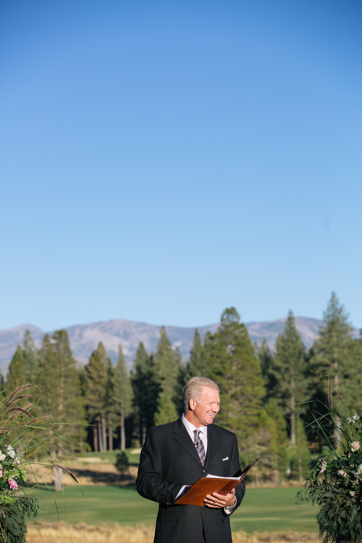 Tahoe_Mountain_Club_Lake_Tahoe_Wedding_027