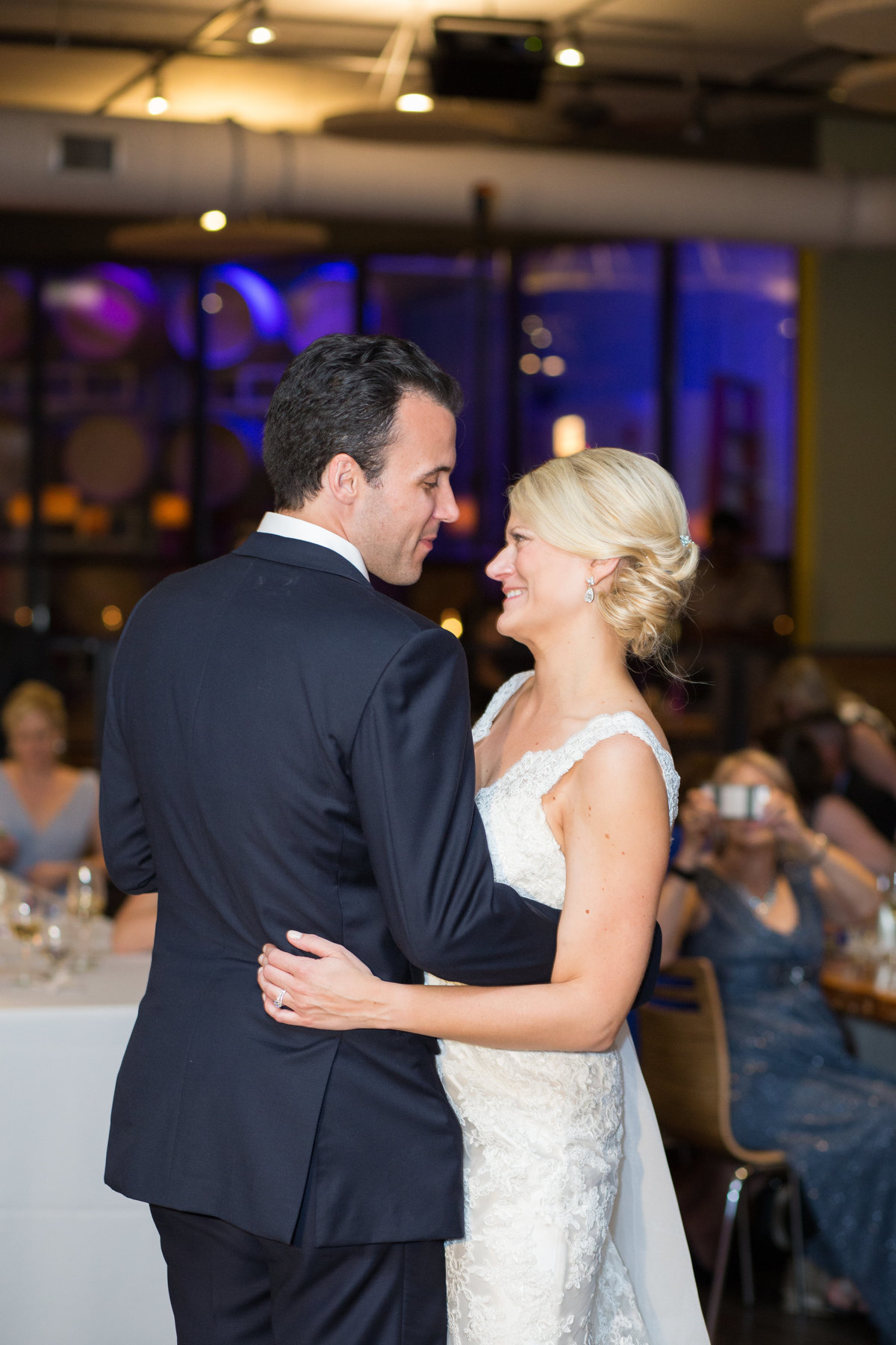 City-Winery-Wedding-119