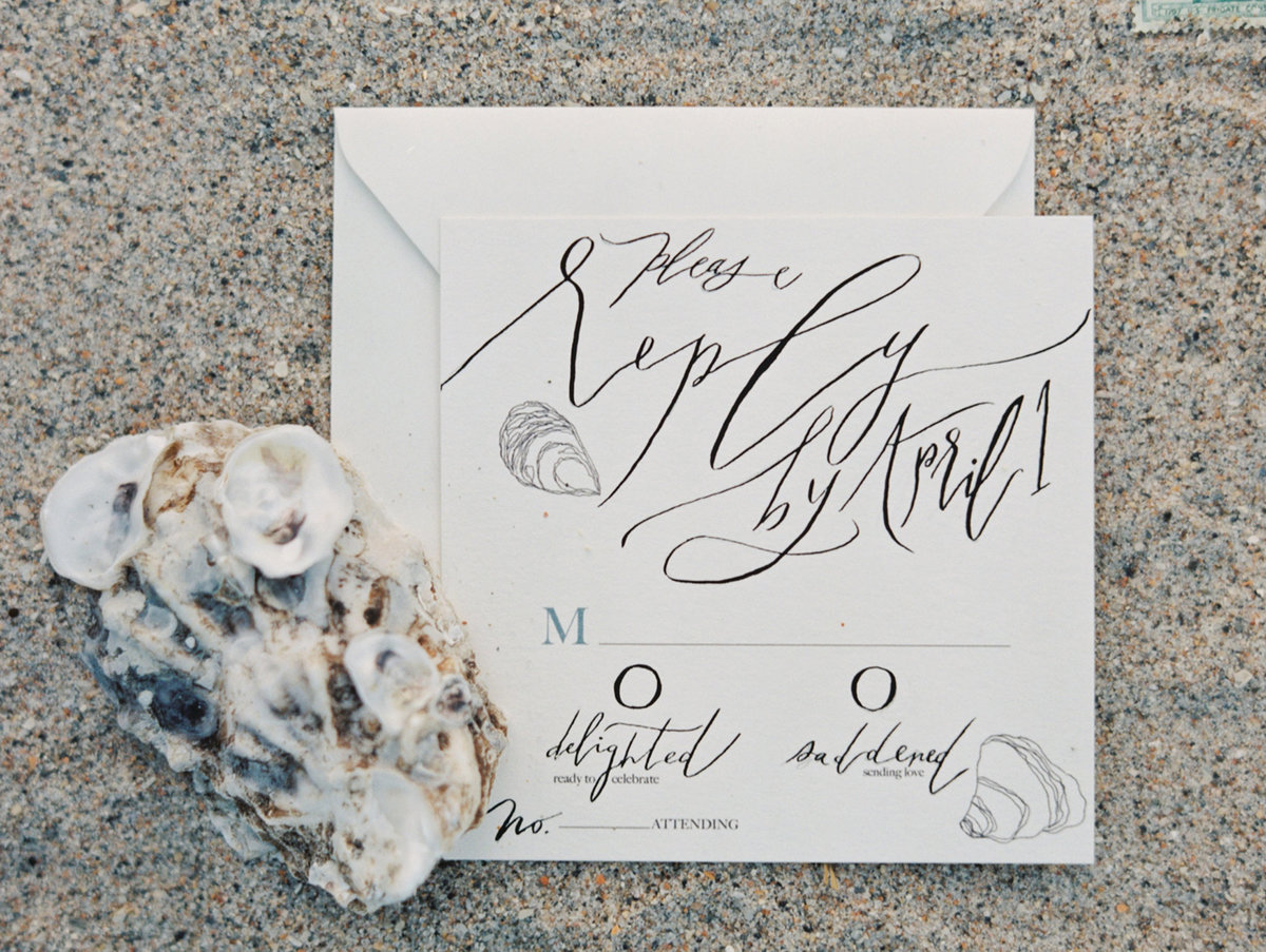 oceanside-elopement-destination-california-style-me-pretty-melanie-gabrielle-photography-34