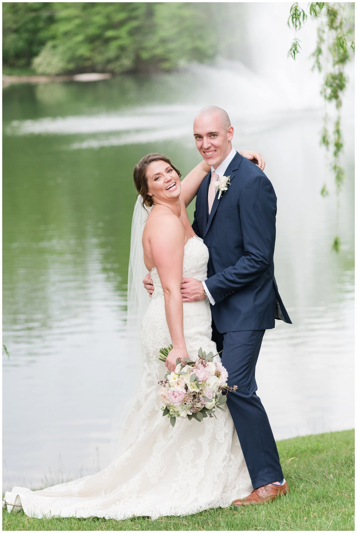columbus ohio wedding photos brookside golf and country club outdoor wedding_0064