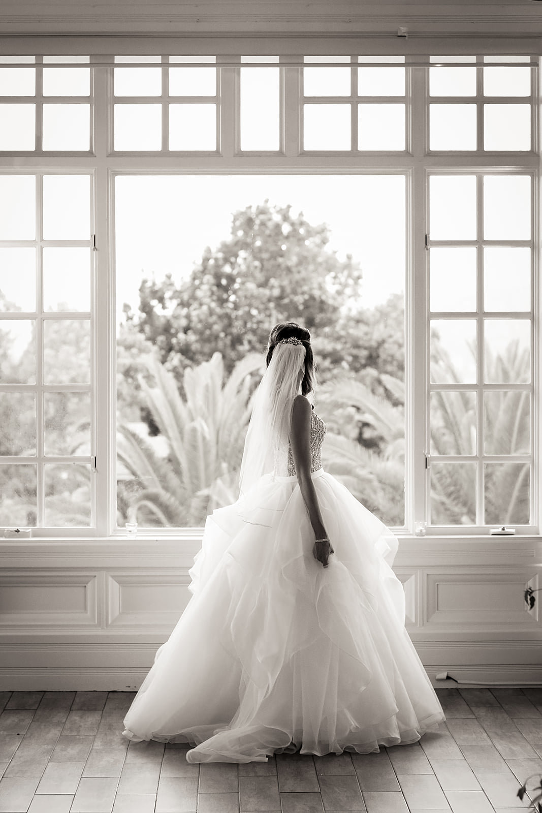 rita_jack_wedding_carmel_mountain_ranch_country_club_san_diego_by_cassia_karin_photography-29