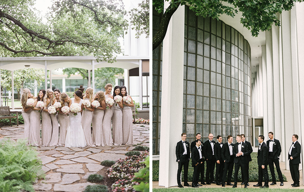 28 anna smith photography best wedding dallas photographer film