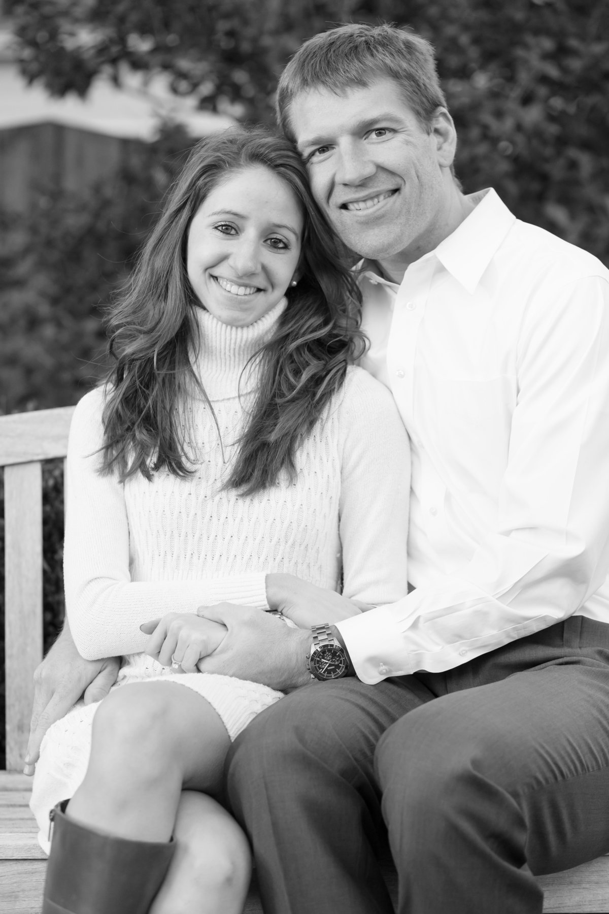richmond_virginia_fall_engagement-47