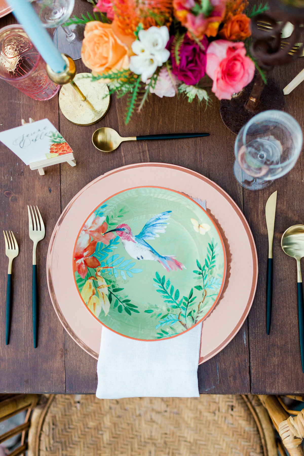 Colorful Desert Wedding Inspiration_Valorie Darling Photography-9221