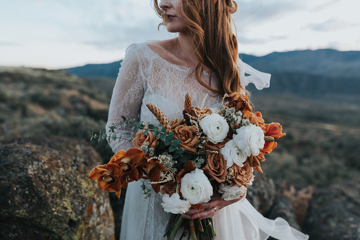arizonaelopementphotographer - washington elopement photographer-33