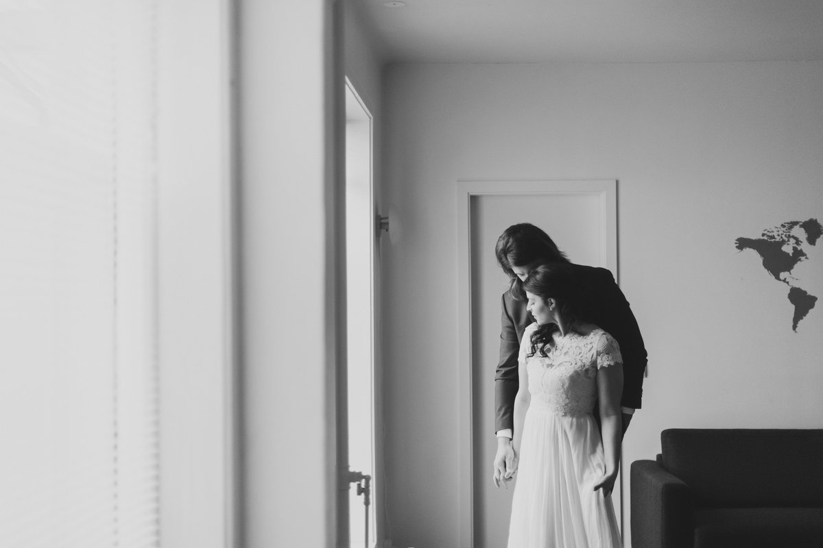 IcelandWedding_OliviaScott_CatherineRhodesPhotography-434-Edit