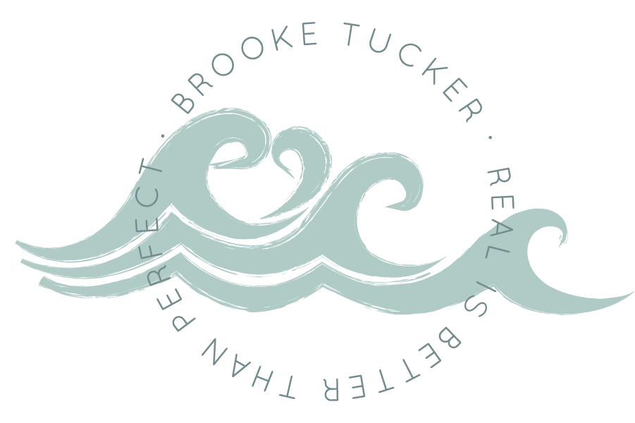Brooke Tucker Photography Watermark - FINAL